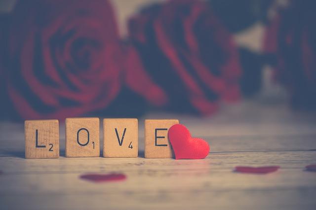 Free True Love Tarot Reading Right Here! | Catherine Behan